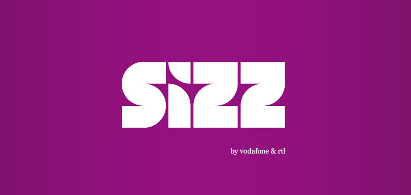 Sizz stopt vanaf 1 juni