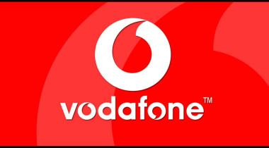 Vodafone-logo_0_0