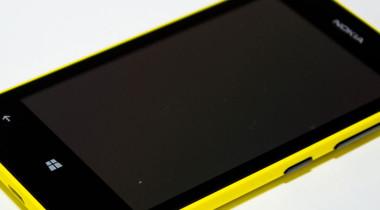 csm_Nokia-Lumia-520-4_307a141614