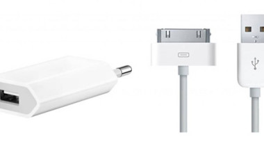 ipod-iphone-oplader-usb-kabel