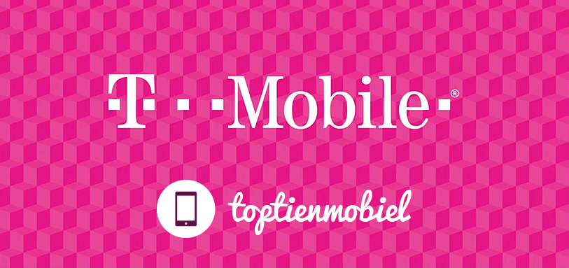Over T-Mobile