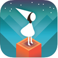 Monument Valley: game review