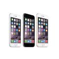 iphone-6-plus-1