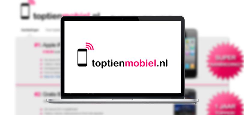 toptienmobiel_2010