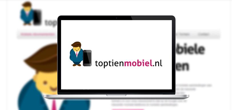 toptienmobiel_2011