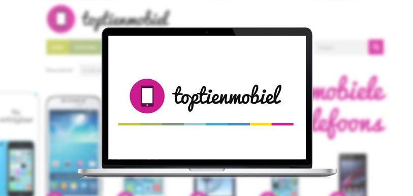 toptienmobiel_2014
