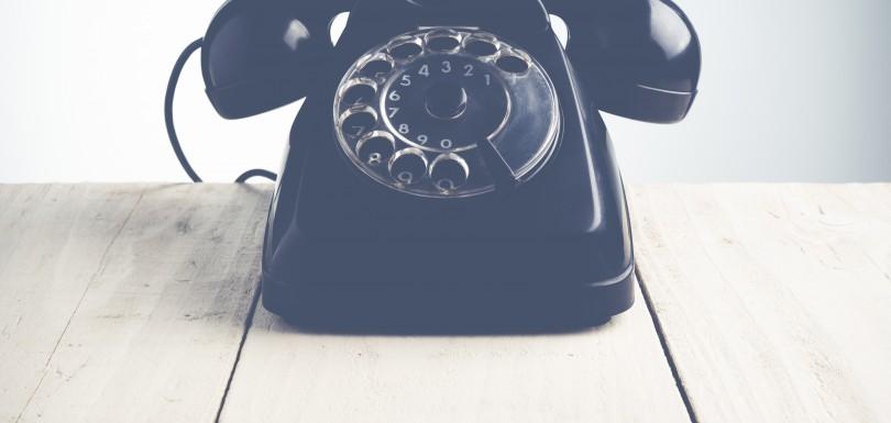 Onbeperkt bellen