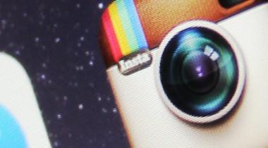 Instagram update: het is mogelijk om captions te bewerken