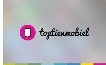 toptienmobiel_logo_donker_small
