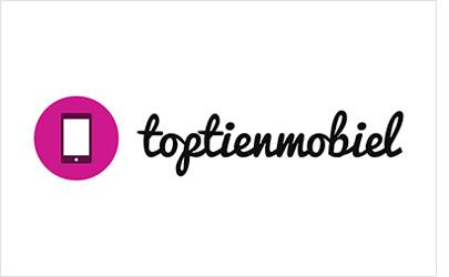 Toptienmobiel.nl logo small