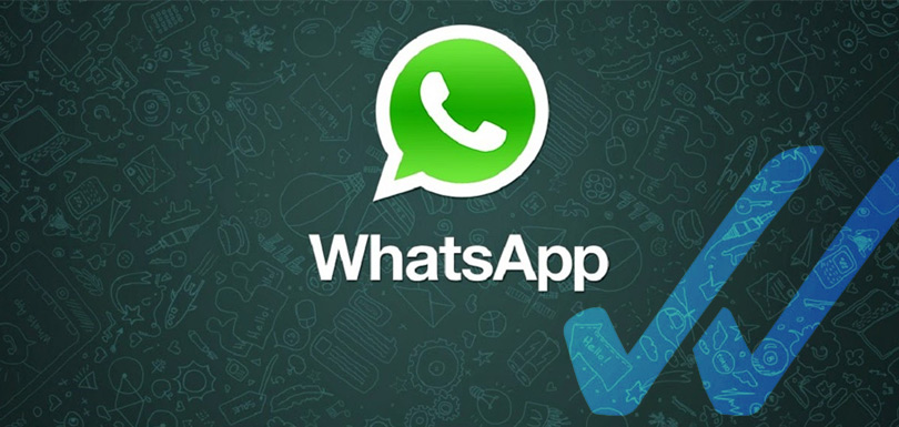 WhatsApp blauwe vinkjes uitschakelen