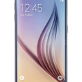 Samsung Galaxy S6 abonnement
