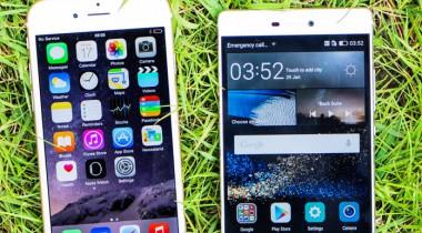 iphone-6s-huwawei