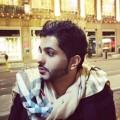 Samer Hadi