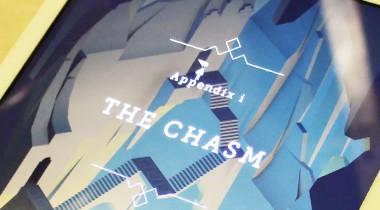 Nieuwe levels van Monument Valley: Forgotten shores