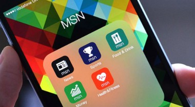Microsoft richt op iOS en Android